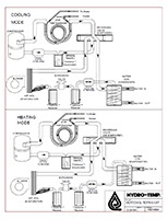 Misc Cut Sheets Kele Pressure Transducer Wiring Diagram on 1999 toyota camry exhaust diagram, 1999 camry exhaust system diagram, depth transducer wiring diagram, 2000 toyota camry exhaust diagram, pressure transducer system, 2001 camry exhaust system diagram, pressure transducer adjustment, pressure transducer troubleshooting, 2004 dodge intrepid engine diagram, pressure transducer schematic, pressure transducer sensor, 2004 dodge 2.7 engine diagram, pressure transducer circuit, pressure transducer valve, pressure transducer block diagram, pressure tank wiring diagram, pressure transducer cable, sensor diagram, pressure transducer switch, pressure transmitter wiring,